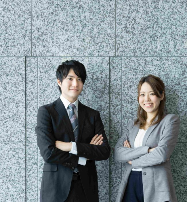 Japanese top candidates can trust Hi-Tech Japan to find new career opportunities.