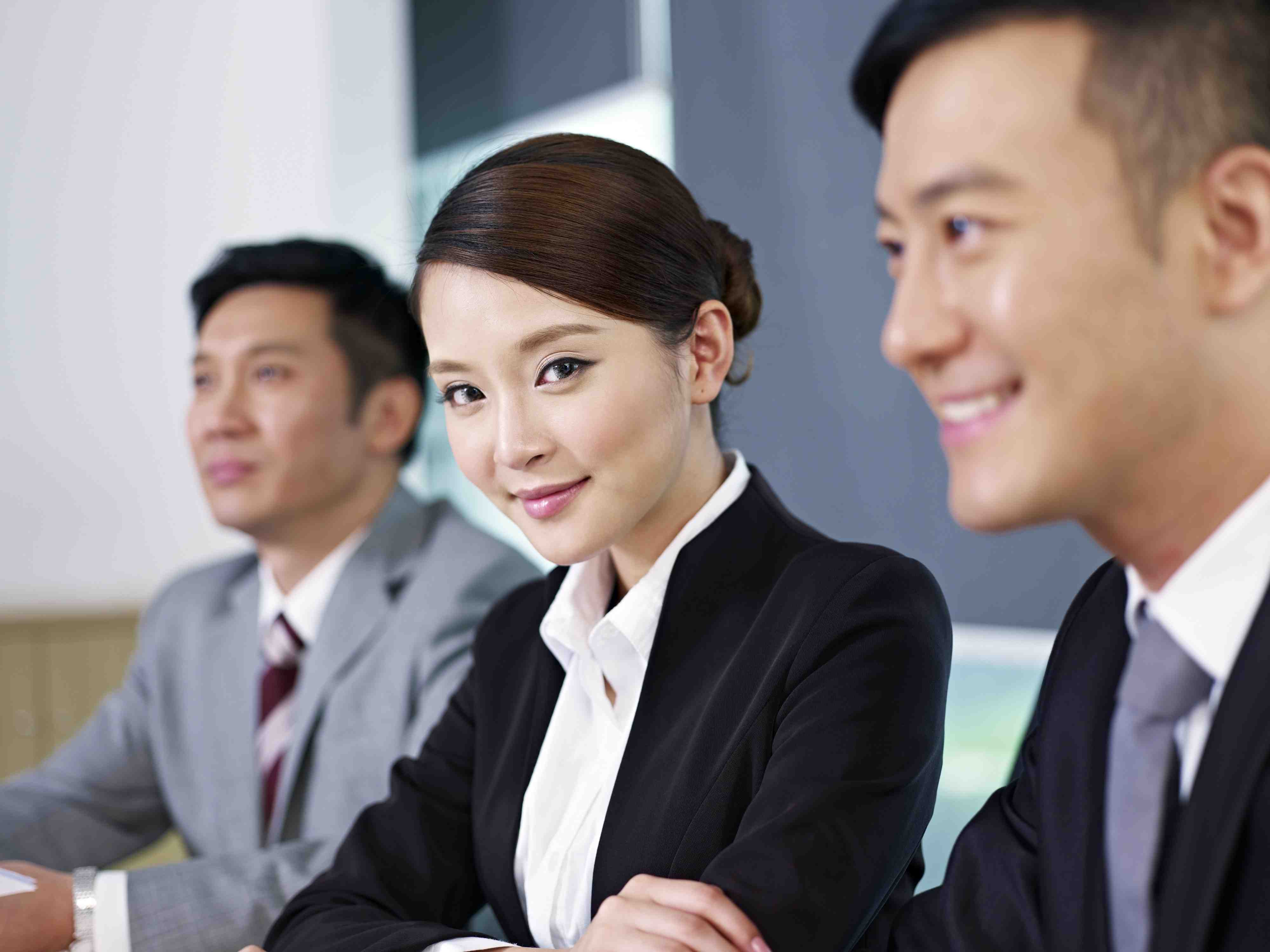 Hi-Tech Japan is helping you improve your career with top companies in Japan.