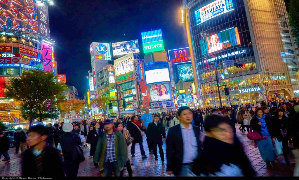 Hi-Tech Japan works with leading companies in the Digital Marketing industry in Japan.