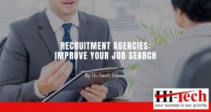 recruitment agencies near me